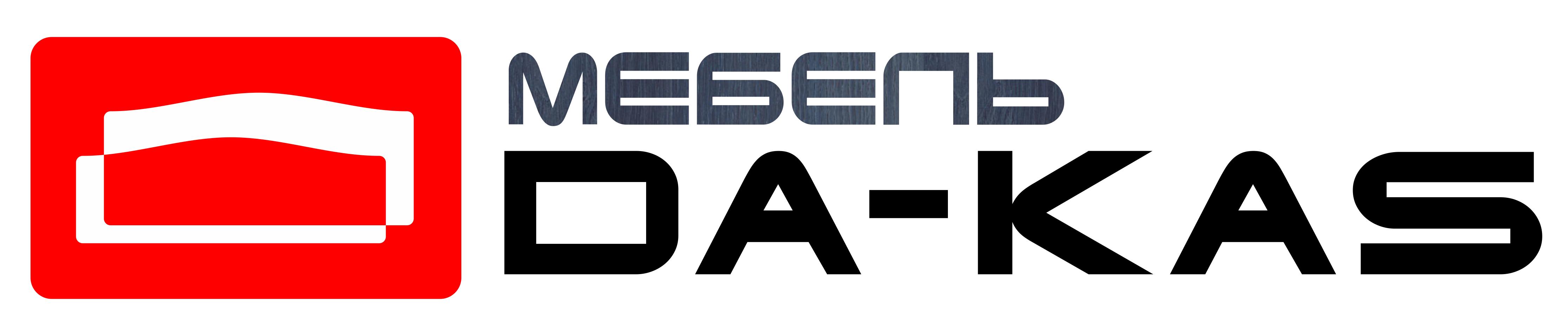 Интернет магазин Da-Kas